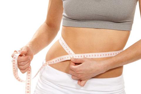 liposuction-vs-coolsculpting